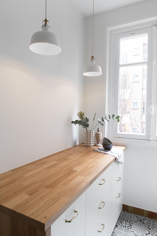 Studio Dallas design d'intérieur et décoration, architecture d'intérieur à Paris Julie Rogier